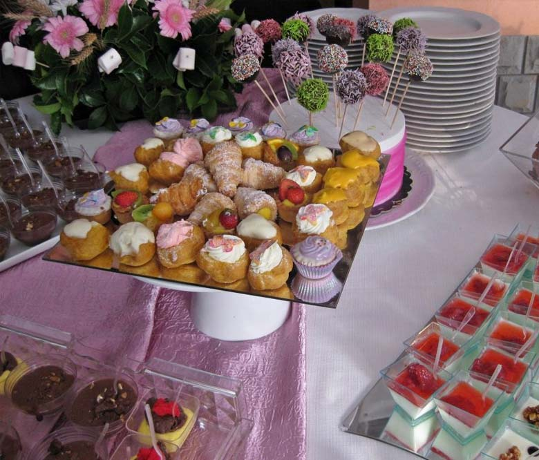 catering-buffet-dolci-battesimo