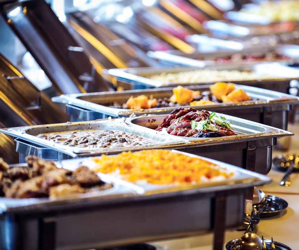 catering-roma-contatti