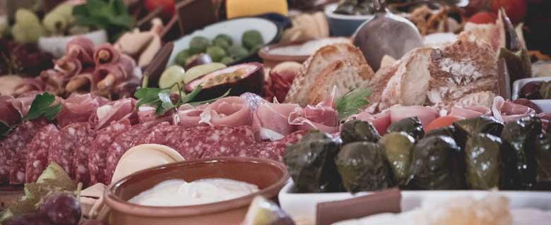 catering-roma-effetto
